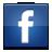 Agentur Raid auf Facebook